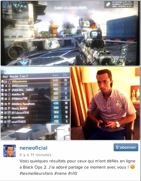 call-of-duty-nene-fans-insta
